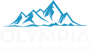 Olympia Allergy and Immunology